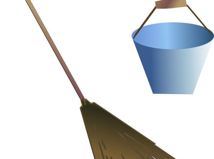 Ahoomey-Zunu lance le projet d'assainissement de la Plage