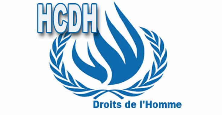 Présidentielle 2015 : Le HCDH forme les observateurs