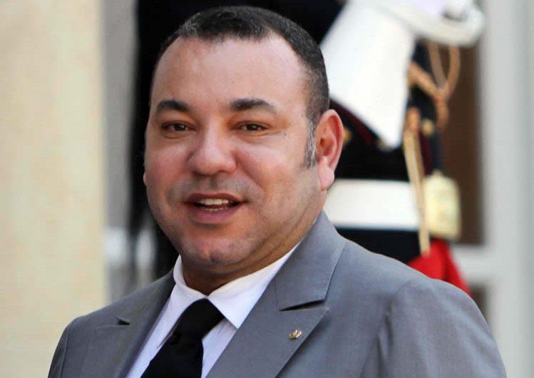 Une journée économique du Togo au Maroc