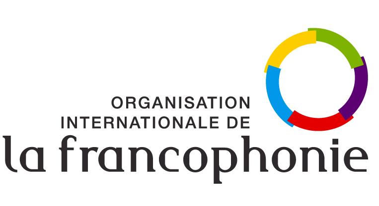 Election présidentielle au Togo : CAP 2015 lance un ultimatum à l'OIF