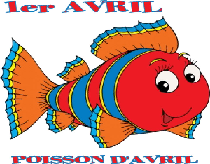 opposiion poisson avril