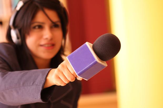 reporter media togo