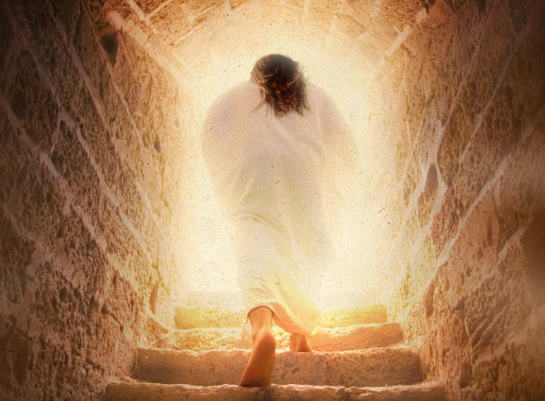 resurrection-paques
