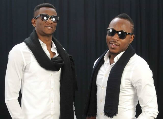 Toofan poursuit sa tournée en Europe