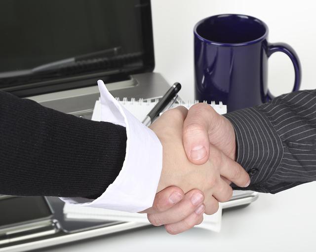 Savoir mieux négocier pour avoir plus de partenaires