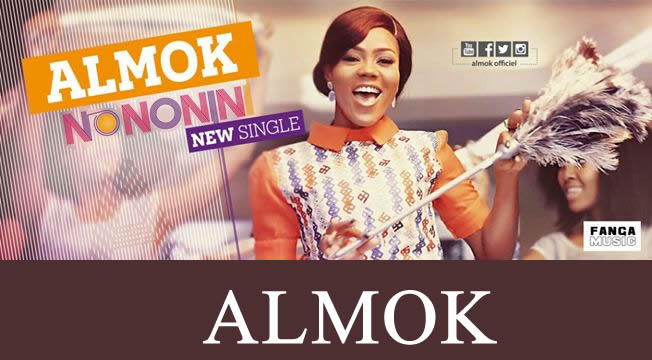 Togo: L'association 1-2-3 Action signe un partenariat avec Almok
