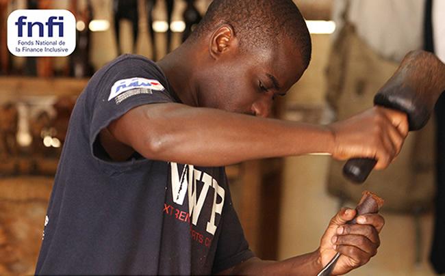 Togo : Le FNFI augmente le plafond des prêts APSEF