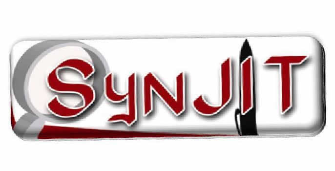 synjit