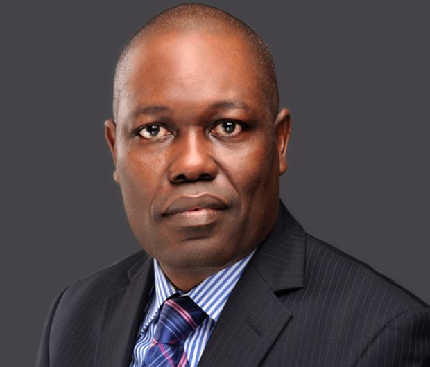 Ade Ayeyemi nommé nouveau DG du Groupe Ecobank