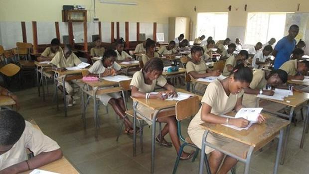 Éducation Togolaise : A quoi sert finalement le probatoire ?