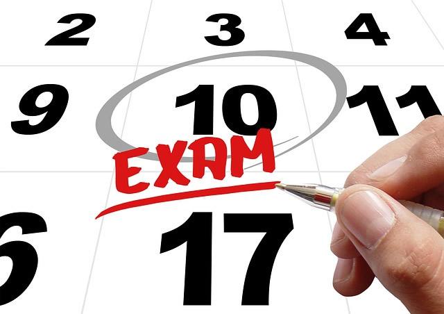 Togo : Les examens de fin d'année s'annoncent !