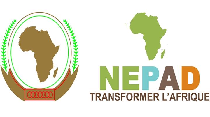 Les dirigeants africains saluent le rôle joué par le NEPAD