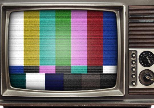 La diffusion analogique continuera après le 17 juin au Togo