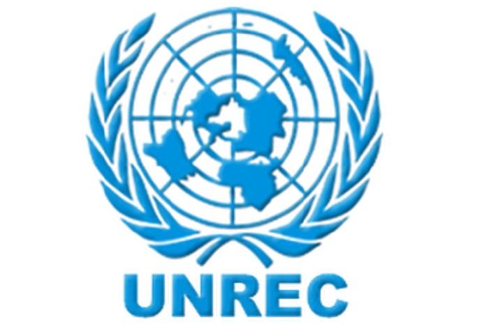 Ige Olatokounbo prend les commandes de l'UNREC