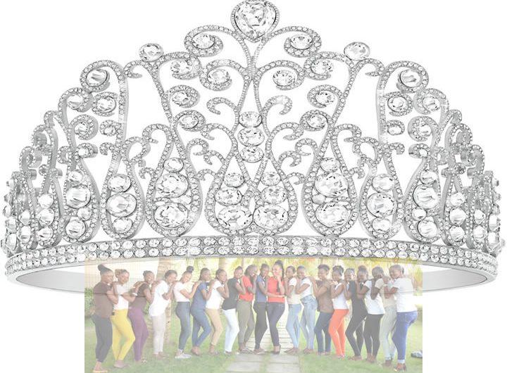 L'élection Miss Togo 2015, c'est demain au palais des congrès