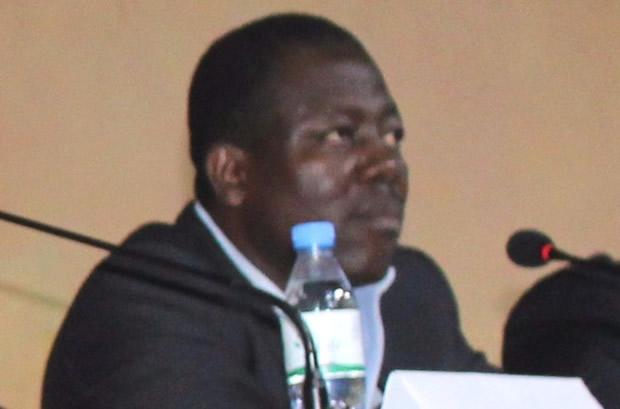 Fin du 5è FSSTT: De meilleures conditions de vie et de travail des Togolais recommandées !