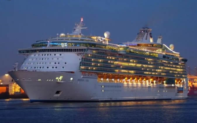 TOGO – Sommet sur la sécurité maritime : La part du gâteau des étrangers…