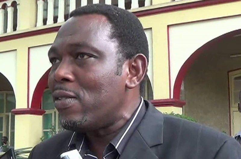 Fulbert Attisso veut faire les choses autrement au Togo