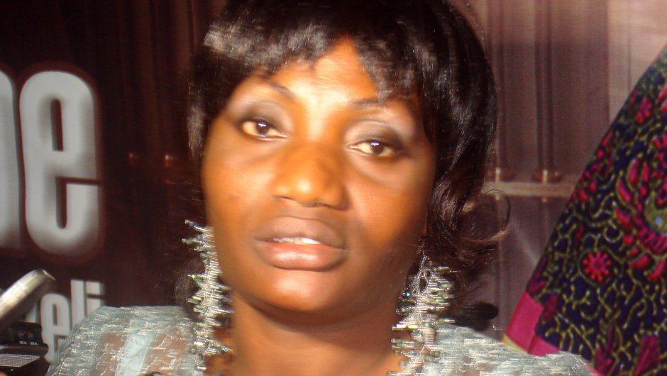 Crédaniah ouvre son «Coffre fort» le 14 novembre à Blue Zone à Lomé