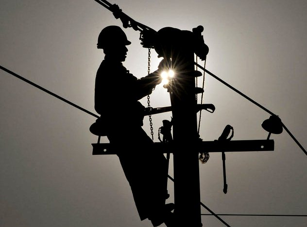 CEET : Les 20 milliards des branchements illégaux…