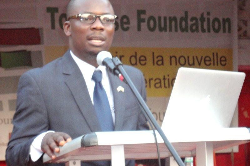 Grande Semaine de la Diaspora 3è édition : 4 millions de F CFA à emporter !