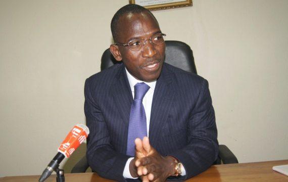 Togo: Aucune mission des facilitateurs pour cette semaine!