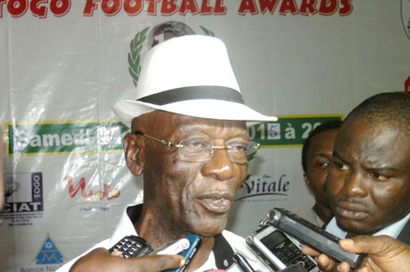 Football : Les généraux Mémène et Gnofam misent sur le Comité Freitas