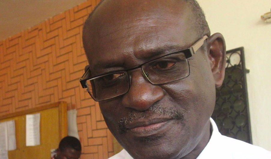 Que devient le «Collectif Sauvons le Togo»?