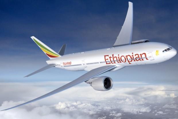 Ethiopian Airlines va desservir New York trois fois par semaine via Lomé