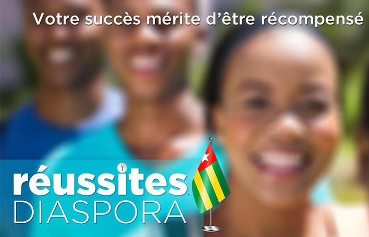La Diaspora : une mine d'or pour le Togo !