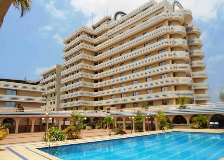 Hôtel Eda Oba : Deux jeunes retrouvés noyés dans la piscine
