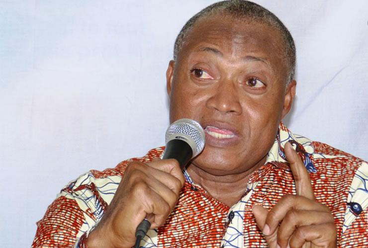 Jean-Pierre-Fabre ANC