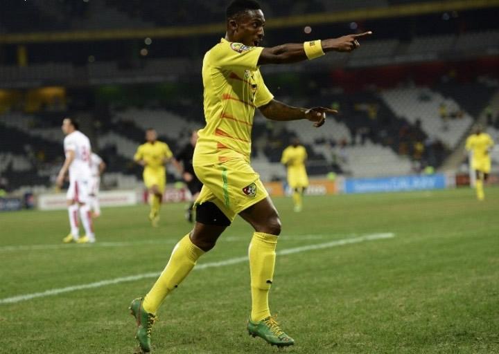 La FTF demande la délocalisation du match Tunisie-Togo