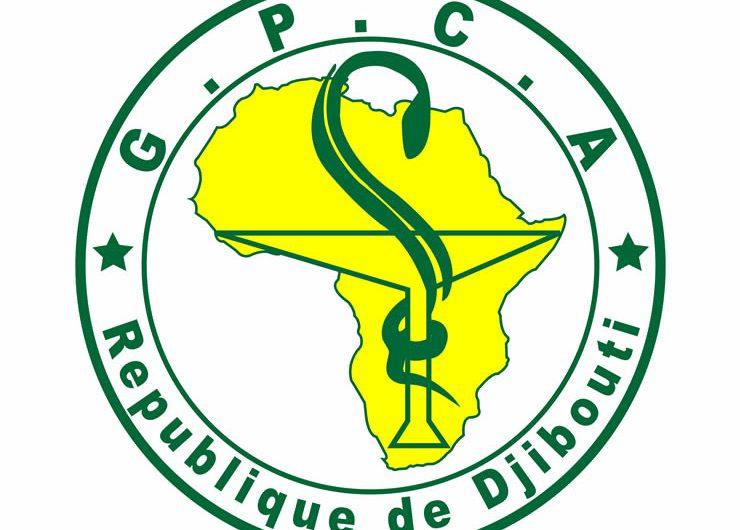 Grande Pharmacie de la Corne d'Afrique (G.P.C.A) recrute des pharmaciens