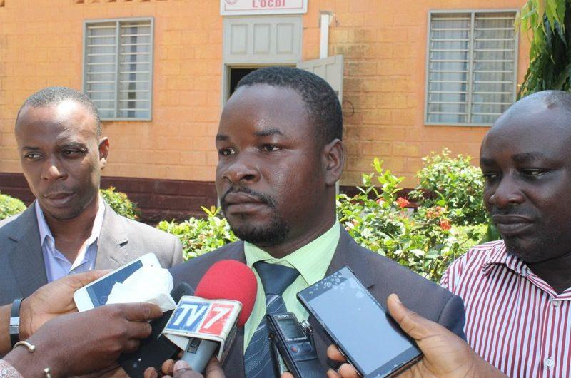 Protection sociale au Togo: De la nécessité de doter les mutualités d'un cadre juridique