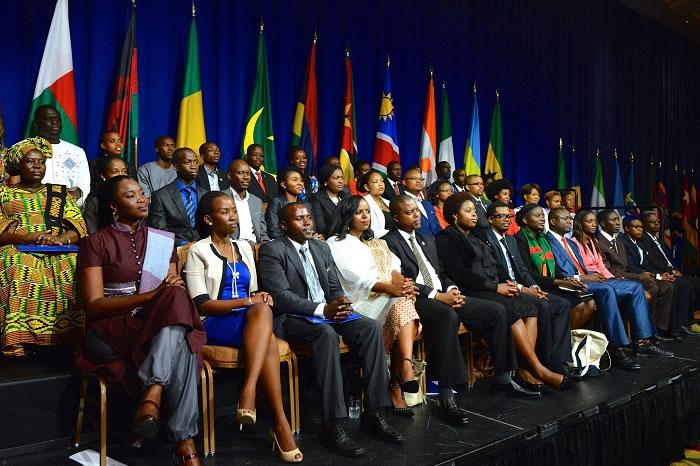 Mandela Washington Fellowship 2016 : Un lauréat togolais expulsé des Etats-Unis