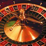 Lisez notre casino Circus en ligne avis sur le site Gambadeur