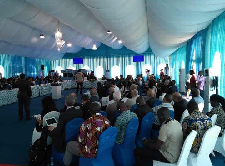 Sommet sur la Sécurité Maritime au Togo : Ce qui va se passer