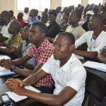 Université de Lomé : Le concept 'Nouvel étudiant' au cœur d'une Journée Porte Ouverte