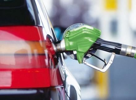 L'hilarité #jenevoispaslerapport aurait fait augmenter le prix des produits pétroliers