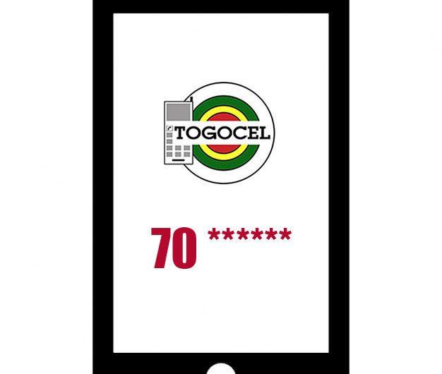 Avec de plus en plus d'abonnés, Togo Cellulaire élargit sa numérotation