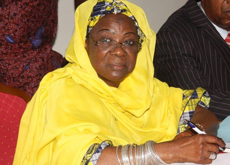 Togo : le HCCRUN entame sa phase de réparation