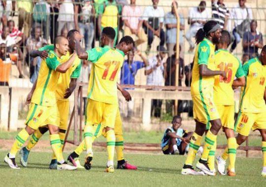 Togo : le football, dans de beaux draps ? (Suite et fin)