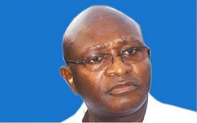 Nicolas Lawson : « le dialogue togolais n'est pas essentiel »