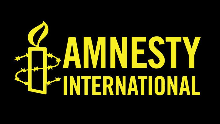 Togo : Amnesty International demande la libération inconditionnelle d'un militant de l'Addi
