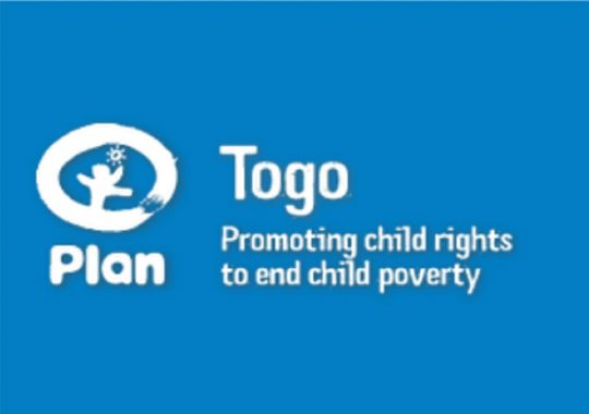 Plan Togo dévoile son arsenal de guerre contre la fièvre Lassa