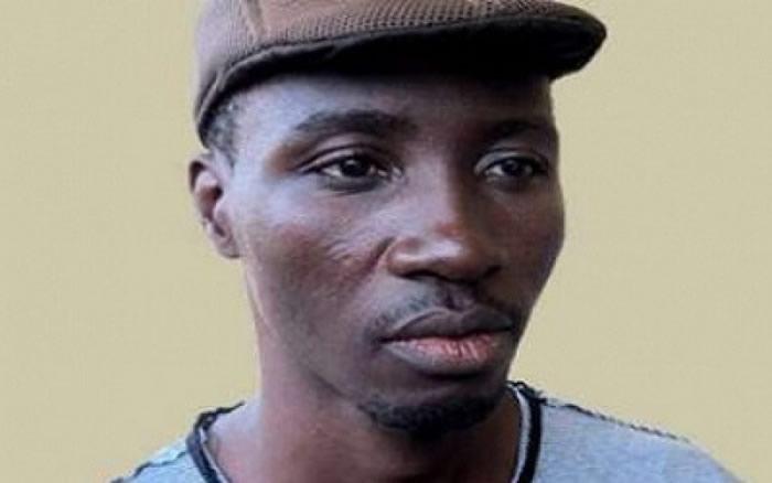 Togo : L'ASVITTO dénonce la torture sous toutes ses formes