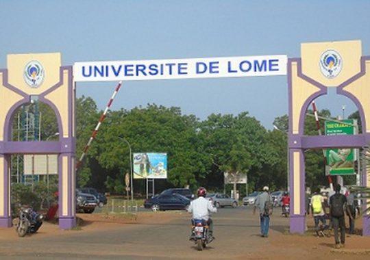 La Ligue togolaise des droits des étudiants a un nouveau bureau (LTDE)