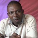 La charge du MMLK contre le trio «Préfets- présidents de délégation spéciale- conseil préfectoral»