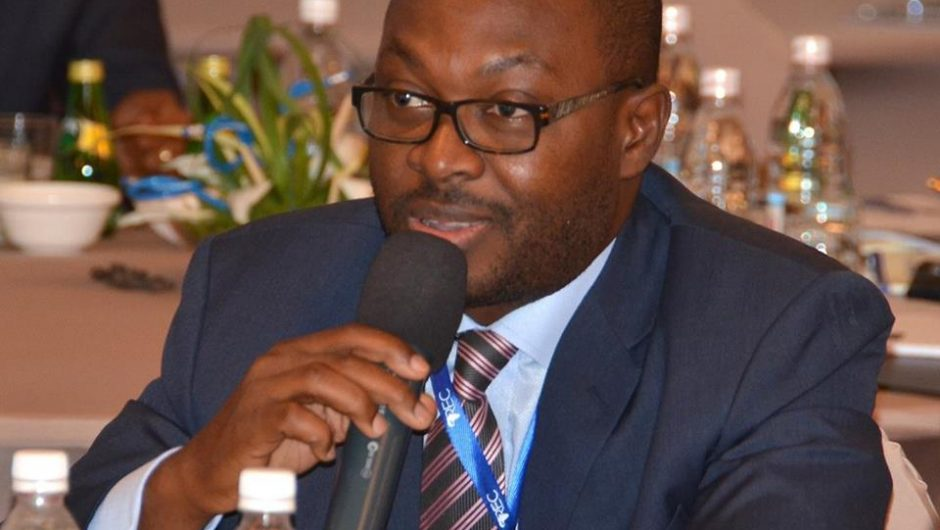 Togo : Quand Dodji Nettey KOUMON fait ressurgir les qualificatifs de nos leaders